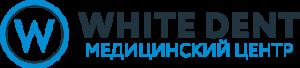 "Медицинский центр ""WHITE DENT"""