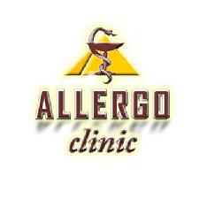 """Клиника """"ALLERGO CLINIC"""""""