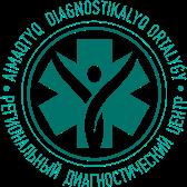 Региональный диагностический центр г. Алматы
