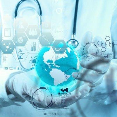 Официальное открытие Национального подразделения International Society of Substance Use Professionals (ISSUP) Kazakhstan.