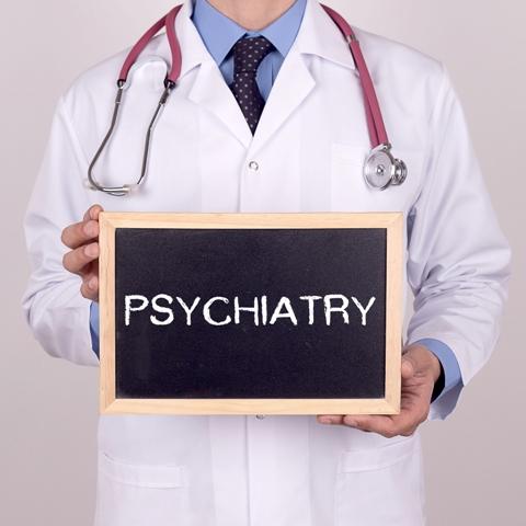 Qazaqstan телеарнасында «Ашық алаң» бағдарламасына Республикалық психикалық денсаулқ орталығының психиатры Айгүлім Әбетаева қатысты.