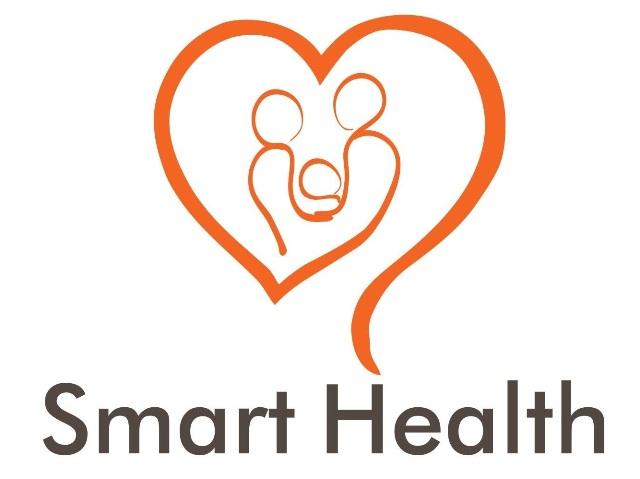"Медицинский центр ""SMART HEALTH UNIVERSITY CITY"""